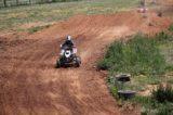 Motocross 5/26/2012 (305/418)