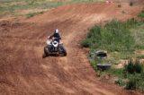 Motocross 5/26/2012 (307/418)