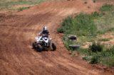 Motocross 5/26/2012 (310/418)