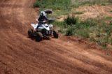 Motocross 5/26/2012 (311/418)