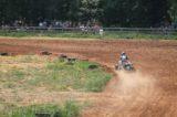 Motocross 5/26/2012 (314/418)