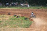 Motocross 5/26/2012 (316/418)