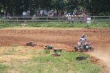 Motocross 5/26/2012 (318/418)