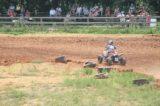 Motocross 5/26/2012 (319/418)