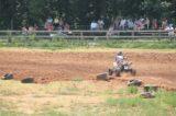 Motocross 5/26/2012 (321/418)