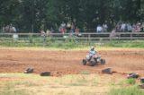 Motocross 5/26/2012 (323/418)