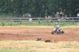 Motocross 5/26/2012 (326/418)