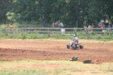 Motocross 5/26/2012 (327/418)