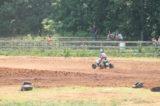 Motocross 5/26/2012 (330/418)