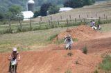Motocross 5/26/2012 (332/418)