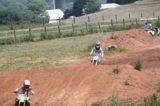 Motocross 5/26/2012 (333/418)