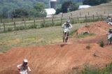 Motocross 5/26/2012 (335/418)
