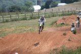 Motocross 5/26/2012 (338/418)