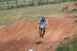 Motocross 5/26/2012 (339/418)