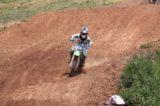 Motocross 5/26/2012 (342/418)