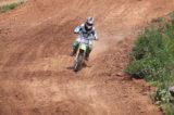 Motocross 5/26/2012 (343/418)