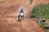 Motocross 5/26/2012 (345/418)