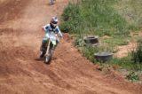 Motocross 5/26/2012 (347/418)