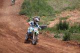 Motocross 5/26/2012 (350/418)