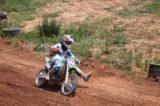 Motocross 5/26/2012 (351/418)