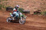 Motocross 5/26/2012 (353/418)