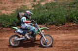 Motocross 5/26/2012 (356/418)