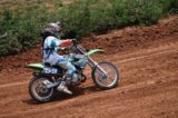 Motocross 5/26/2012 (357/418)