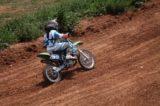 Motocross 5/26/2012 (360/418)