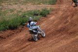 Motocross 5/26/2012 (362/418)