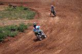 Motocross 5/26/2012 (364/418)