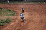 Motocross 5/26/2012 (365/418)