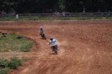Motocross 5/26/2012 (367/418)