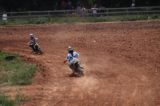 Motocross 5/26/2012 (369/418)