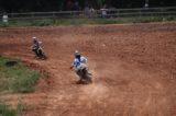 Motocross 5/26/2012 (370/418)