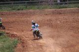 Motocross 5/26/2012 (371/418)