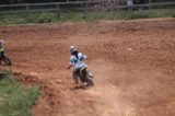 Motocross 5/26/2012 (372/418)