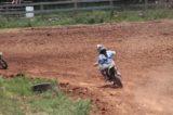 Motocross 5/26/2012 (373/418)