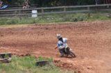 Motocross 5/26/2012 (375/418)