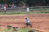 Motocross 5/26/2012 (377/418)