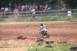 Motocross 5/26/2012 (379/418)