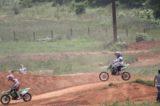 Motocross 5/26/2012 (381/418)