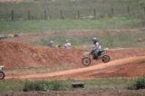 Motocross 5/26/2012 (384/418)