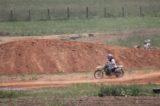 Motocross 5/26/2012 (386/418)