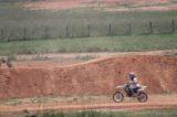Motocross 5/26/2012 (387/418)