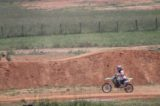 Motocross 5/26/2012 (388/418)