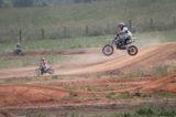 Motocross 5/26/2012 (389/418)