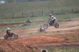 Motocross 5/26/2012 (391/418)
