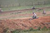 Motocross 5/26/2012 (394/418)