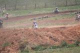 Motocross 5/26/2012 (395/418)