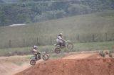 Motocross 5/26/2012 (398/418)